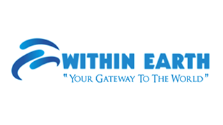 withinearth